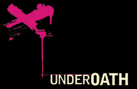 page_bandmonth_underoath_logo.jpg
